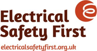 Electrical_Safety_First_company_logo